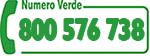 Numero Verde ImpresArdua Multiservizi